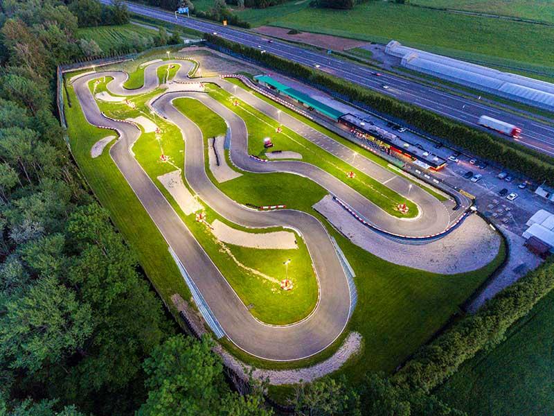 circuit-karting-scientrier-05.jpg
